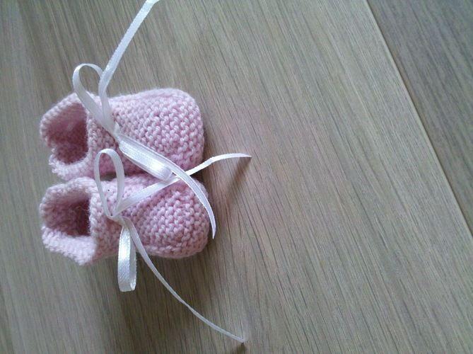 Makerist - prema - fille - Créations de tricot - 2
