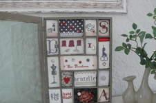 Makerist - La vitrine couture - 1