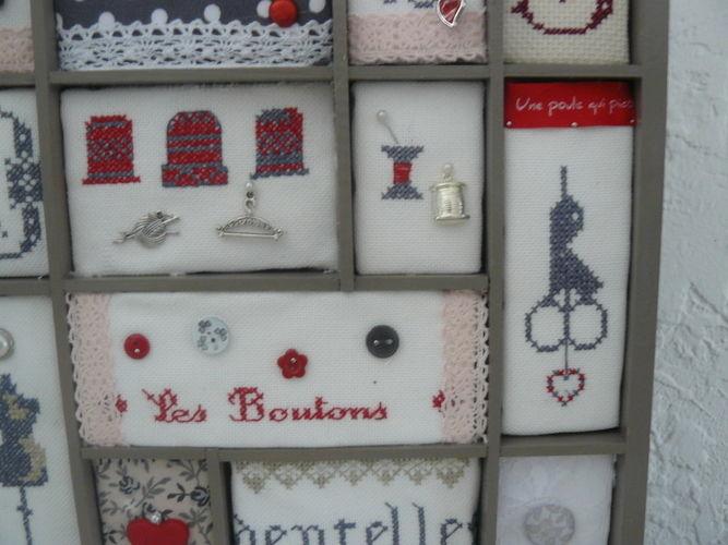 Makerist - La vitrine couture - Autres créations - 3
