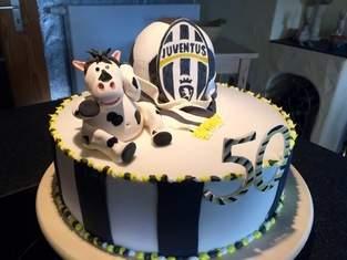 Makerist - Juventus - 1