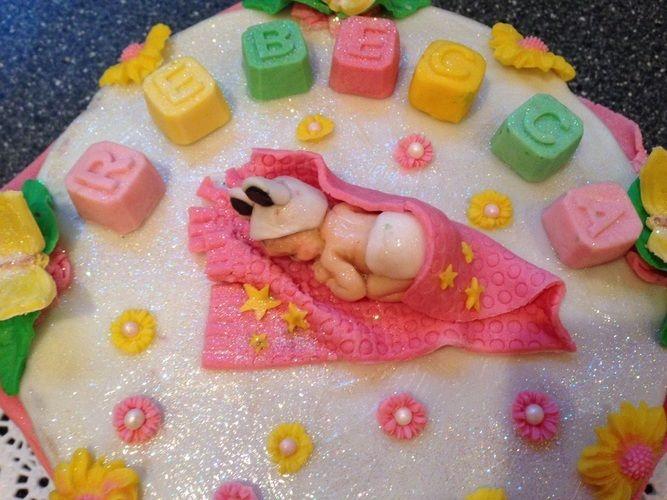 Makerist - Birthday - Torten, Cake Pops und Cupcakes - 2