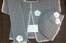 Makerist - Bluse Piya - 1