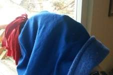 Makerist - Bommelmütze für den Winter  - 1