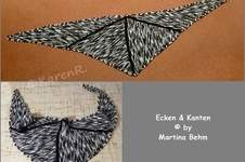 Makerist - Ecken & Kanten - 1