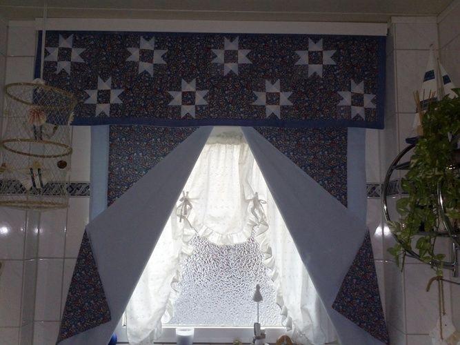 Makerist - Badezimmer-Set - Patchwork-Projekte - 1