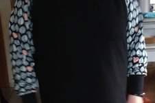 Makerist - Raglan-Pulli aus Sweatshirtstoff - 1