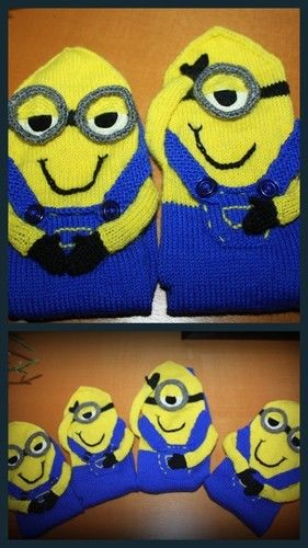Makerist - Socken  ... für Groß und Klein - Strickprojekte - 1