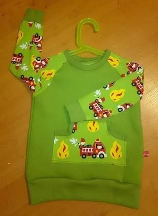 Makerist - Heiß, heißer, Feuerwehr - 1