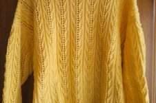 Makerist - Pullover - 1