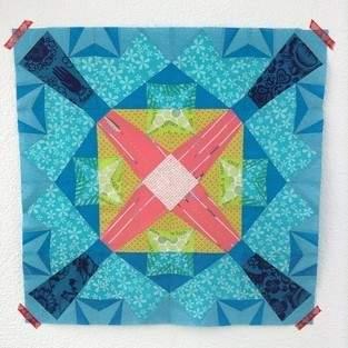 Makerist - Geometrische Explosion :) - 1