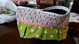 Makerist - Must habe für jede Handtasche  - 1