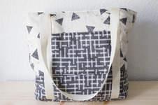 Makerist - Meine neue Lieblings-Handtasche - 1