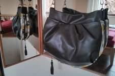 Makerist - Hobo_Bag - 1