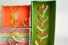 Makerist - Lovely Hearts - 1