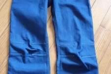 Makerist - Kinder Jeans - 1
