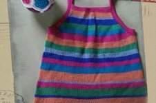 Makerist - Mädchenzeugs - 1