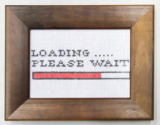 Loading........