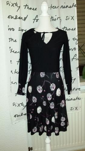 Makerist - Mein erstes Kleid!!! - Nähprojekte - 1