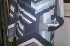 Makerist - Robe capuche pour moi - 1