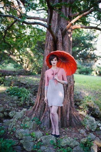 Makerist - Robe Hazel - Créations de couture - 1