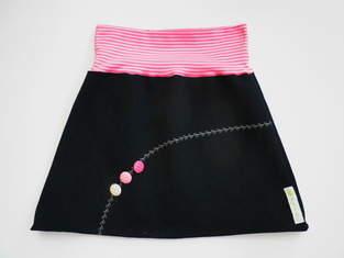 Makerist - Jeansrock für Kinder oder Erwachsene - 1