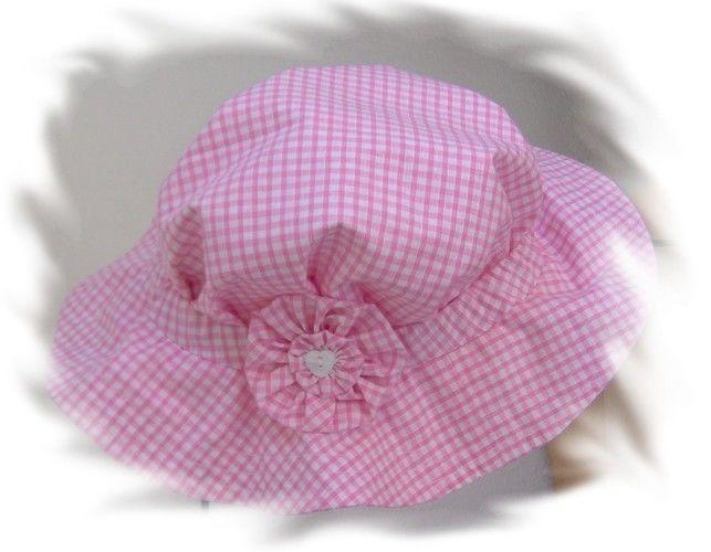 Makerist - Charlotte pour fillette - Créations de couture - 1