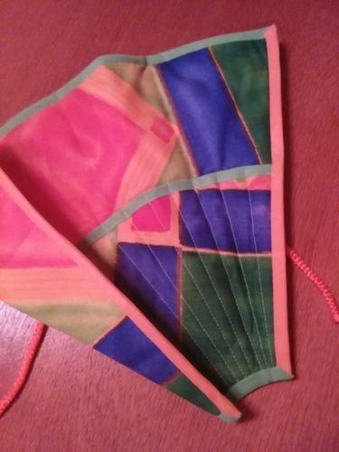 Makerist - Ensemble Sac à Tricot - Créations de couture - 3