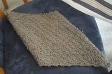 Makerist - woolkragen - 1