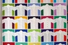 Makerist - Das weiße Hemd - 1