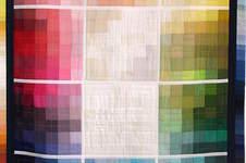 Makerist - Color Magic - 1