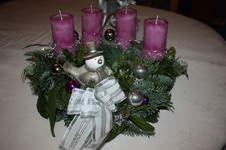 Makerist - Weihnachtszeit - 1