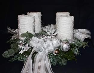 Makerist - ... Weihnachtszeit .... - 1