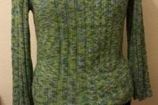 Makerist - Pulli - 1