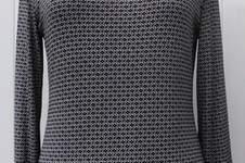 "Makerist - T-shirt, débardeur et robe ""Valery"" - 1"