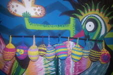 Makerist - Ostereier.Ostern steht vor der Tür - 1
