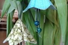 Makerist - Glockenblume - 1