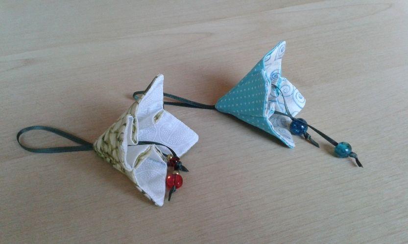 Makerist - Glockenblume - Nähprojekte - 2