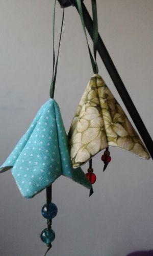 Makerist - Glockenblume - Nähprojekte - 3