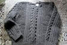 Makerist - Jacken und Pullover - 1