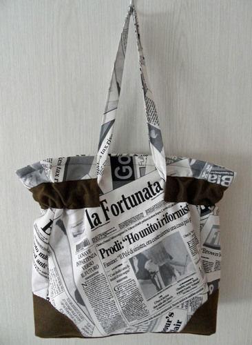 Makerist - Designer Shopper - Patchwork-Projekte - 1