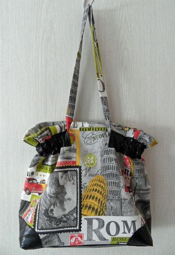 Makerist - Designer Shopper - Patchwork-Projekte - 2