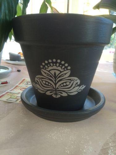 Makerist - caches pots - Autres créations - 3
