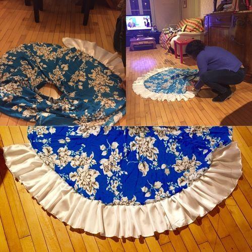 Makerist - robe Sega enfant - Créations de couture - 3