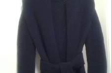 Makerist - Kimono Jacke Nina  - 1