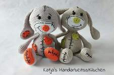 Makerist - Hase AIME - 1