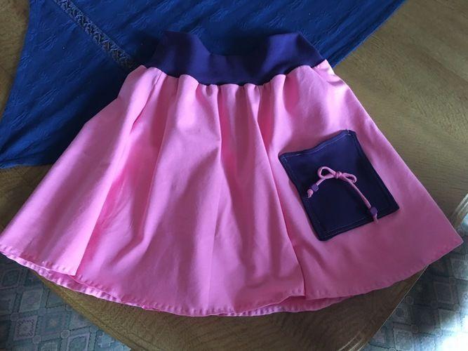 Makerist - Röcke sind heiß begehrt!!! - Nähprojekte - 1