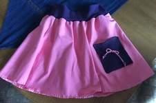 Makerist - Röcke sind heiß begehrt!!! - 1