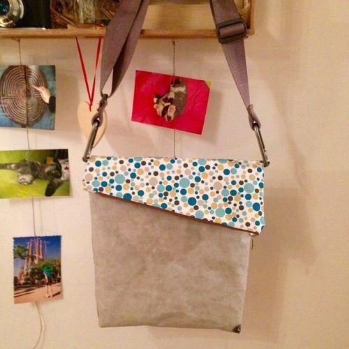 Makerist - Taschenliebe - Nähprojekte - 1