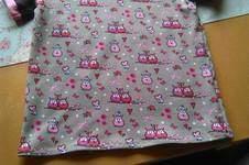Makerist - Geburtstagsgeschenk für meine Enkelin - 1