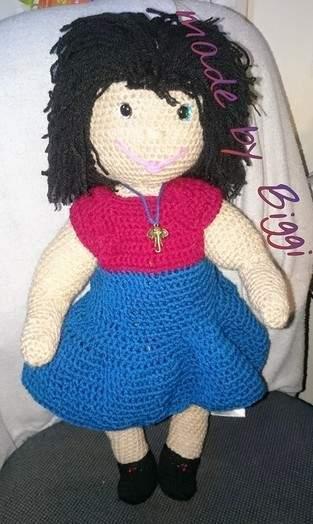 Makerist - Sarah - 1